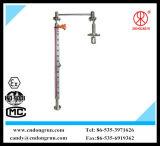 Тип метр томбуя Uhz-99c магнитный уровня