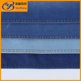 ズボンのための綿のレーヨンポリエステルスパンデックスのデニムファブリック