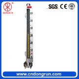 Sensor nivelado líquido Lado-Montado Uhz-99A da água magnética