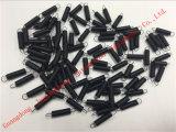 4-761-383-01 mola do alimentador de Sony