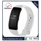 Het nieuwe Slimme Horloge van de Sport Bluetooth van de Manier Androïde (gelijkstroom-1085)