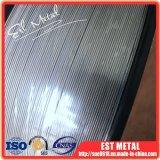 Fio Titanium de Erti-2 Aws A5.16 MIG para a soldadura