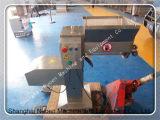 Partículas que hacen pivotar de la alta calidad de Nuoen que hacen la máquina para Madicine