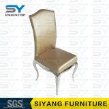 Hauptmöbel-Metallstuhl moderner Eames Stuhl, der Stuhl speist