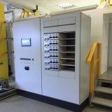 LPG 가스 Cylinderpowder 코팅 기계