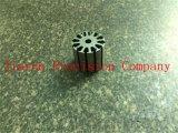 Stator de laminage pour le moteur à courant alternatif À grande vitesse de moteur de C.C