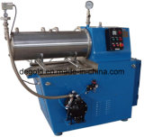 Bead horizontal Mill pour Paint, Ink, Pigment, Agrochemical