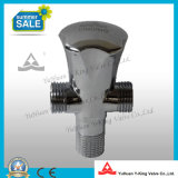 Válvula de ângulo da água na válvula de canto (YD-5030-I)