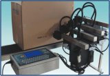 Impressora Inkjet de alta resolução múltipla