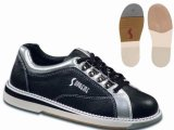Chaussures de bowling (NTBS-802)
