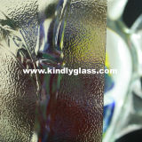 [100غ] يلفّ زجاج