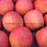 Nuovo Crop Fresh Apple Chines Fruits di Highquality