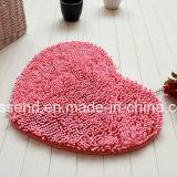 卸売のシュニールファブリック絨毯を敷いた床のマットのシュニールの寝室のカーペット