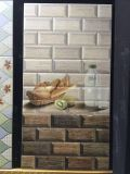 16 ' 방수 목욕탕 세라믹 벽 도와에 의하여 건축재료 12 '