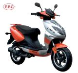 ScScooter (ZX50QT-18B)のooter (ZX50QT-4)