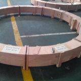 Girar Ring Bearings para a plataforma Crane (133.45.2500)