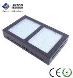 China hizo que 600W el LED crece el espectro completo ligero para la planta
