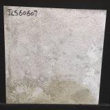 Espesor rústico 9.5m m del azulejo de suelo del material de construcción