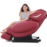 아름다움 건강 의료 기기 안마 의자 가격
