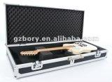 Трудный случай полета гитары случая гитары (HGC-2852)