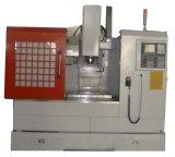 Fresadora del CNC (XK714)