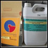 Baixa dosagem Polycarboxylate com retenção elevada da queda (0.2~0.6% PCE)