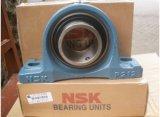 NSK 24064camk30e4 rodamiento de rodillos esféricos