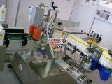 De automatische Ronde Machine van de Etikettering van de Fles (sxt-B)