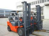 2-3.5ton Gas Forklift (CPQ (y) D20-CPQ (y) D35)
