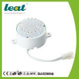 2.4W LEIDENE van SMD Lamp