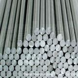 Constructeur expert de Rod d'acier inoxydable de constructeur (304) Chine