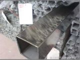 ASTM SA 312/312m 의 ASTM A269 스테인리스 관