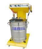 静電気の高圧粉スプレーの単位(WX-301)
