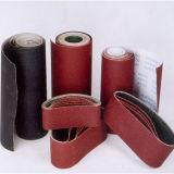 Промышленная ткань для изготавливания шкурки