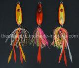 Vis Tuig - het Lokmiddel van de Visserij - het Aas van de Visserij - Rb30