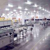 24V mono modulo solare 210W per la pianta solare, sistema residenziale