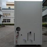 Dispositif de séchage de déshydratation liquide de perte de vide de Keepahead