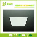 アルミニウムLEDの照明灯Sanan/EpistarチップTUVの保証3年の40W 130lm/W