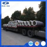 Strato di FRP, comitato del cappotto del gel di FRP da rullo in Cina