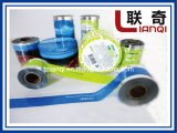 Calor Transfer Printing Film para Box