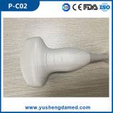 Sonde compatible de capteur d'ultrason de GE de Logiq C2 C3 C5 G2