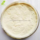 Fertilizzante organico dell'amminoacido: Amminoacido vegetale di Humizone 80% (VAA80-P)