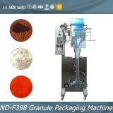 машина упаковки порошка специй 1-1000g ND-F398 автоматическая (с сертификатом CE)