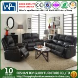 Canapé à table inclinable confortable pour meubles de salon (TG-198)