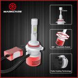 Markcars heiße Selbstlampe der Verkaufs-LED (9005 9006)