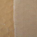 Pantalla plástica del insecto de la ventana