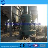 Ligne de production de poudre de gypse - Poudre de gypse - fabrication de poudre