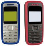 Telefono 1208/9 delle cellule
