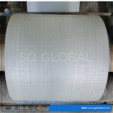 Tela 40-230GSM tecida do fabricante de China Polypropylene barato