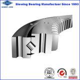 Одиночным пересеченный рядком подшипник Slewing ролика (XSA140414N)